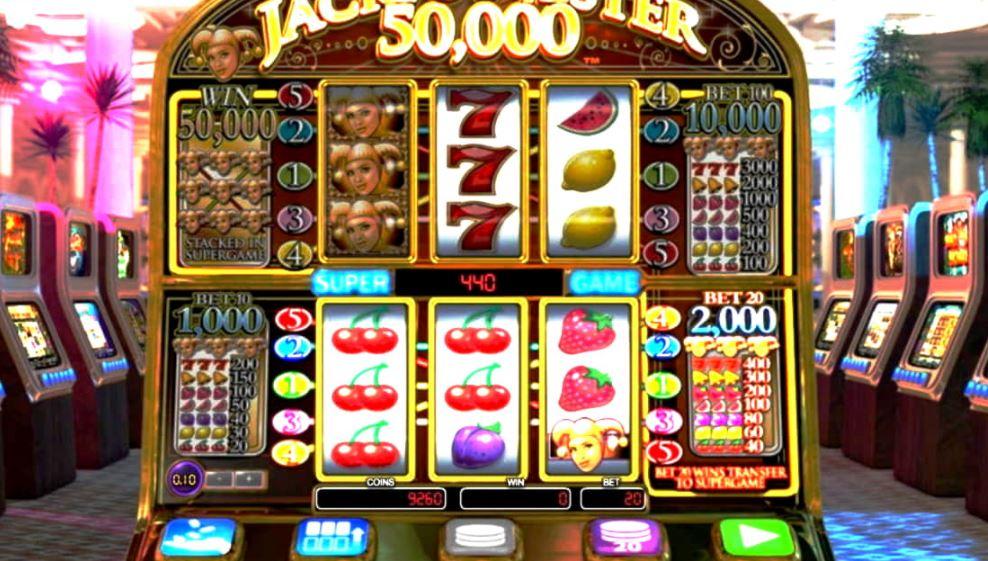 Программы для онлайн казино 2020 online casino games and