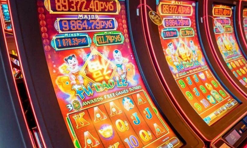 Казино клуб интернет хорошие казино для игры