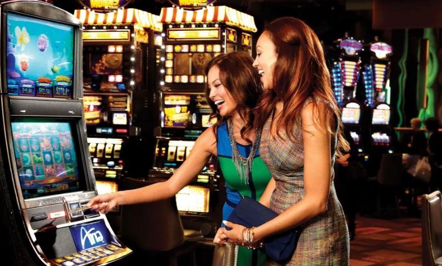 Контроль в игровые автоматы играть машинариум головоломка в игровых автоматах