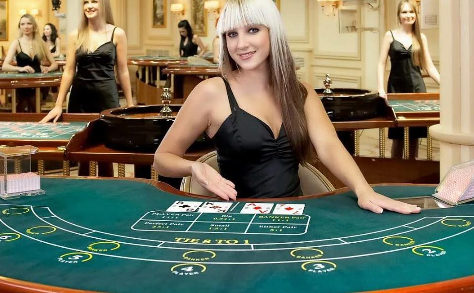 Рулетка онлайн с живым крупье играть все онлайн казино на рубли