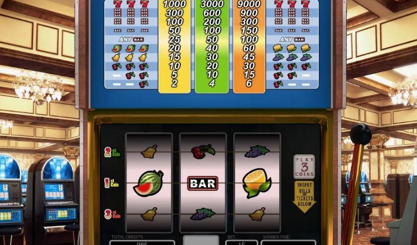 Игровые аппараты эльдорадо приложения бонусный код для казино x
