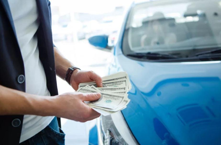 Залог автомобиля 2020 деньги в долг под залог альметьевск