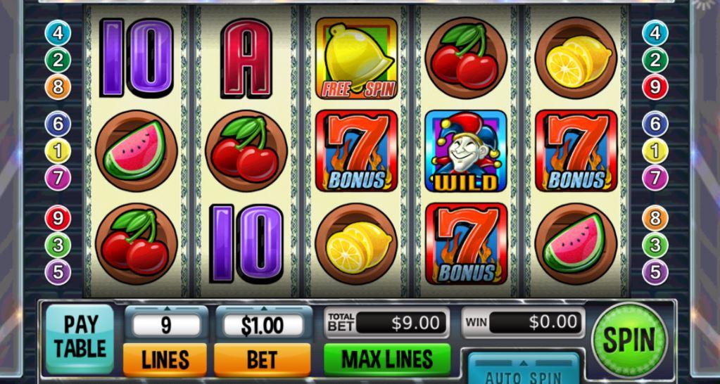 без лишних глаз что дает громадное преимущество перед реальными казино