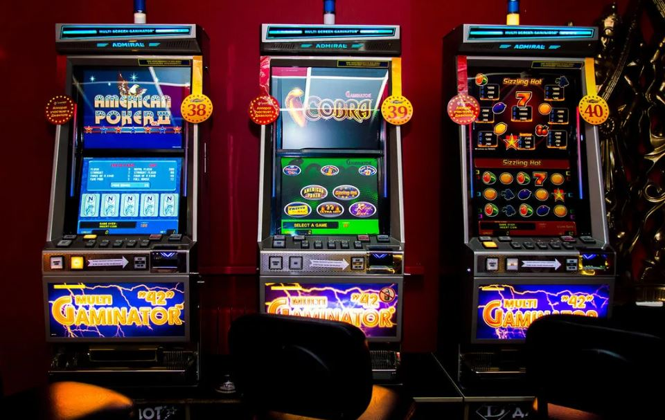 Играть хороший игровые автоматы free no deposit slots online casino