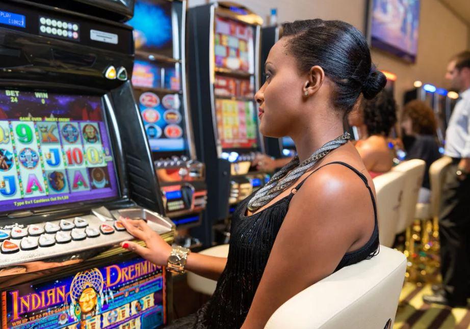 Играть в слот автоматы виртуально что такое казино x