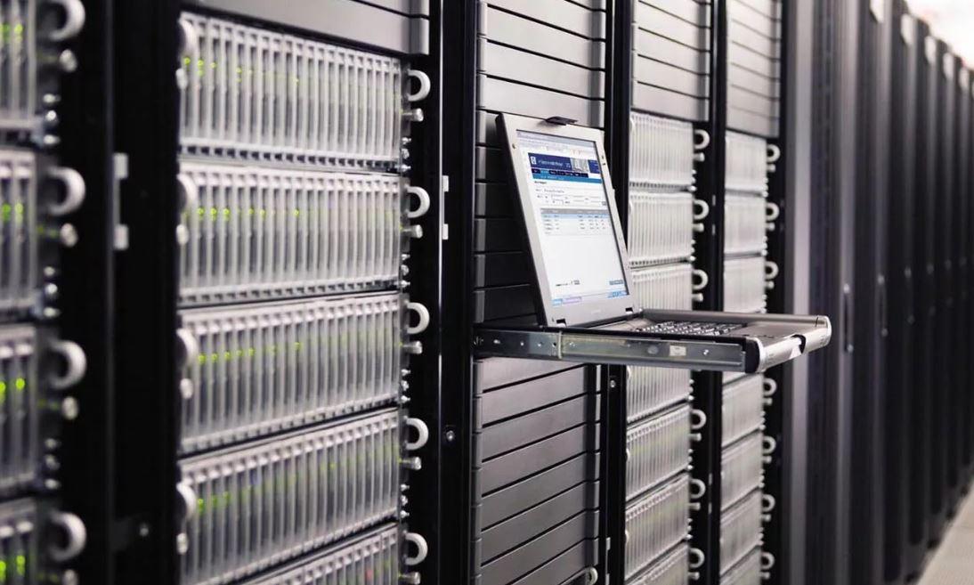 что такое ftp сервер и хостинг