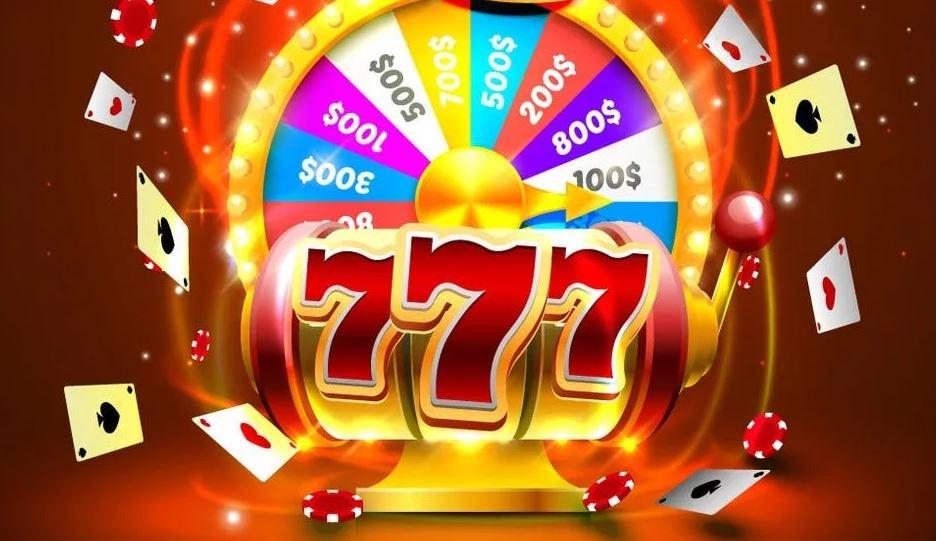 Бонусные средства и фриспины в казино Дрифт