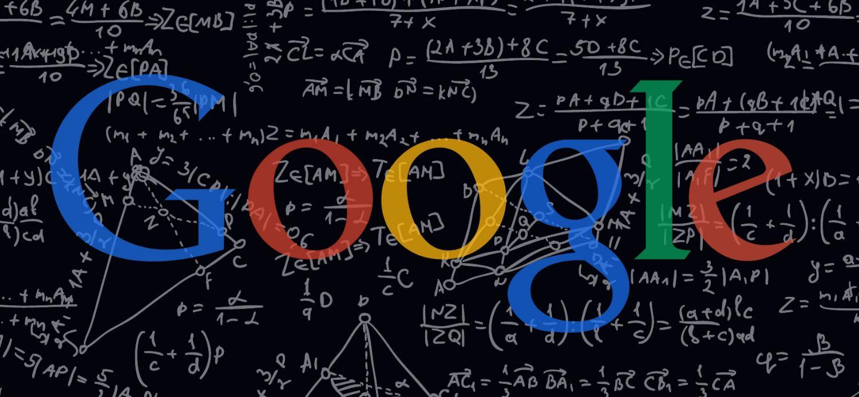 Борьба Google с купленными ссылками